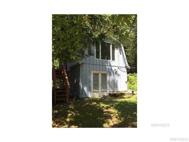 6912 Ellicottville Maples Rd, Ellicottville, NY 14731