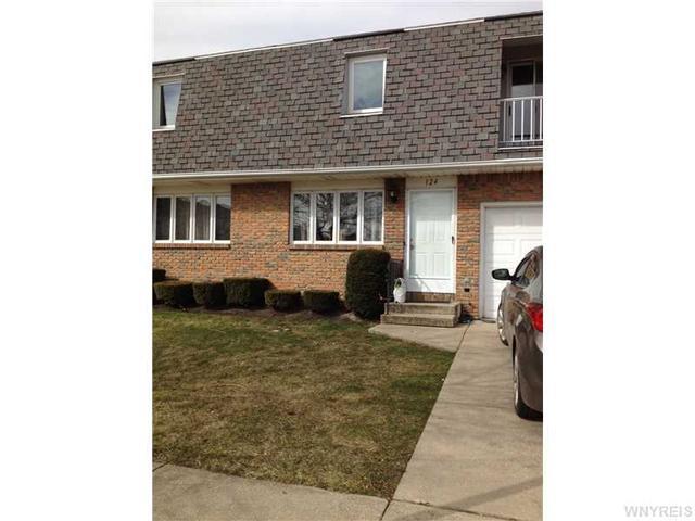 Loans near  Rebecca Park, Buffalo NY