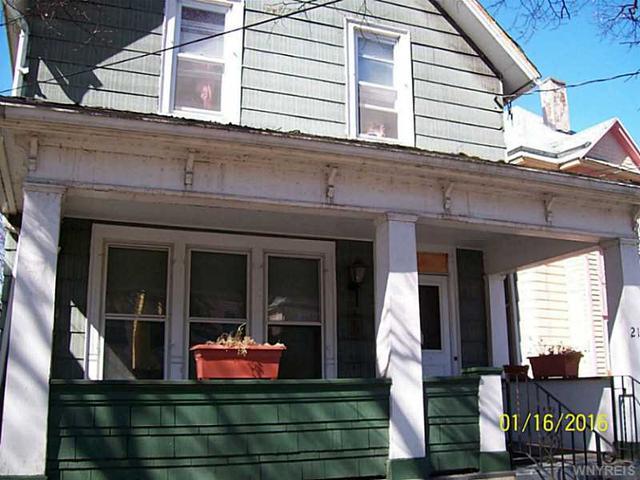 Loans near  Congress St, Buffalo NY