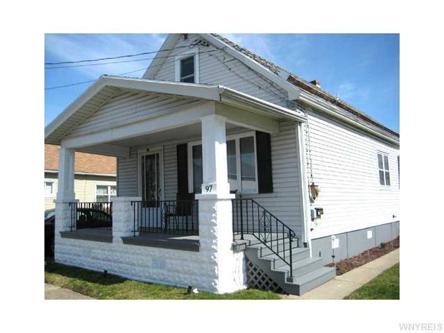 Loans near  Charles St, Buffalo NY