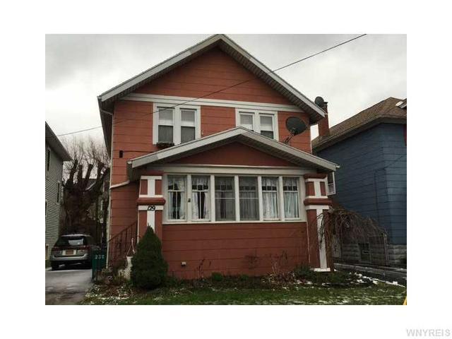 Loans near  Armin Pl, Buffalo NY