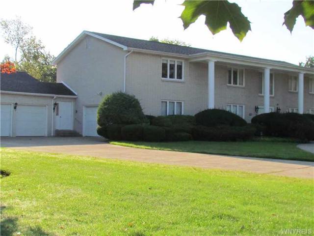 Loans near  Dan Troy Dr, Buffalo NY
