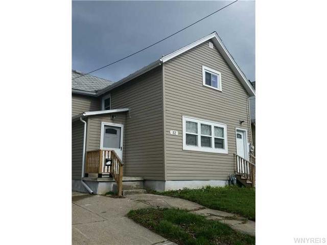 Loans near  Ontario St, Buffalo NY