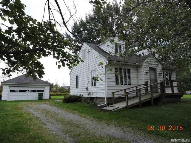 Loans near  Allendale Pkwy, Buffalo NY