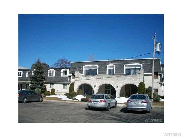 Loans near  Harrogate Sq E, Buffalo NY
