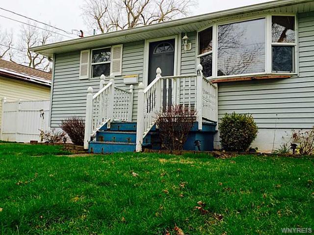 Loans near  Juniata Pl, Buffalo NY