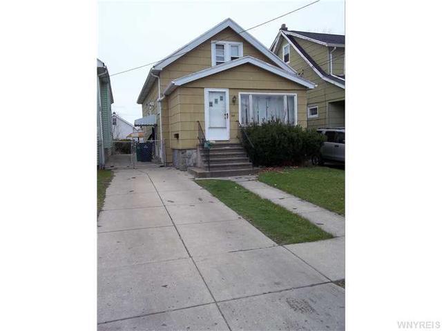 Loans near  Henrietta Ave, Buffalo NY