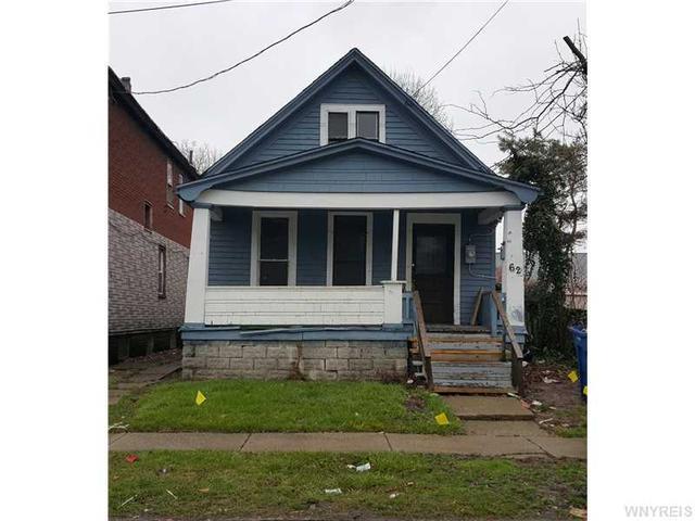 Loans near  Dart St, Buffalo NY