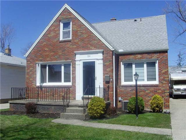 Loans near  Woodland Dr, Buffalo NY