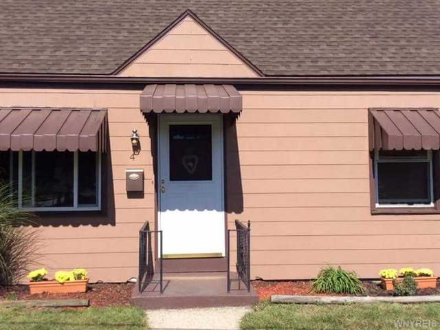 Loans near  Reiman St, Buffalo NY