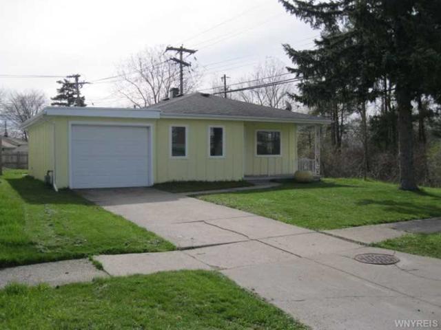 Loans near  Colette Ave, Buffalo NY