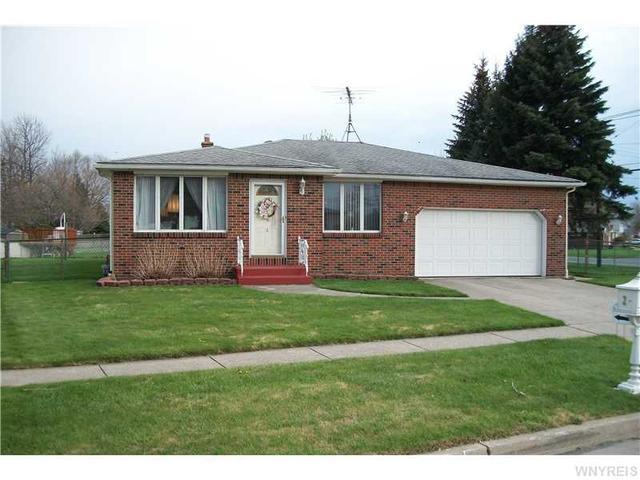 Loans near  George Dr, Buffalo NY