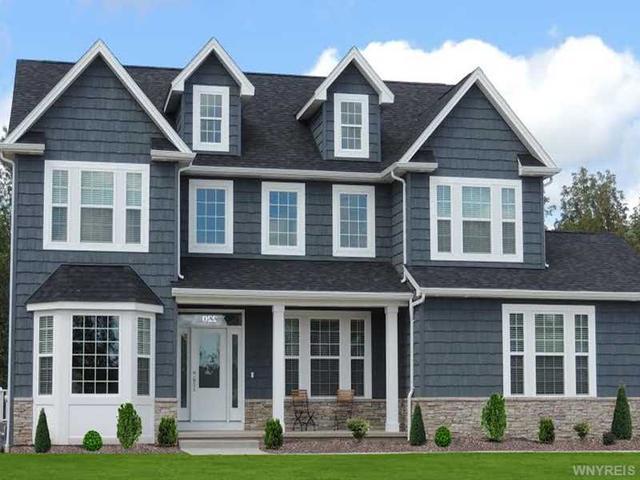 Loans near  Laurel Ln, Buffalo NY