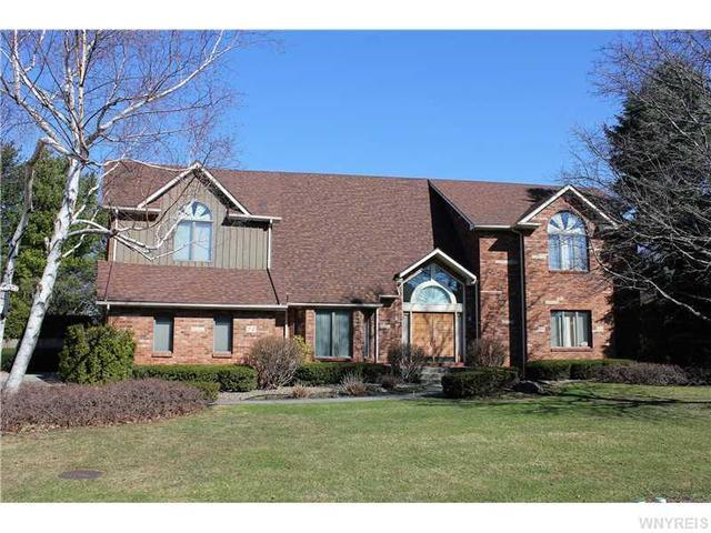 Loans near  Turnberry Dr, Buffalo NY