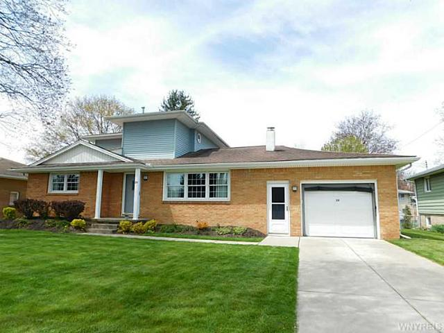 Loans near  Sunbriar Dr, Buffalo NY