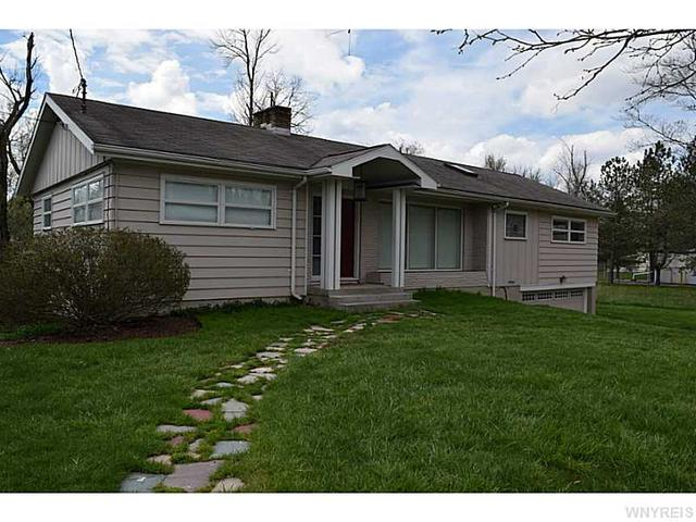 1 Haskell Dr, Lancaster NY 14086