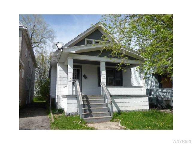 Loans near  Minnesota Ave, Buffalo NY