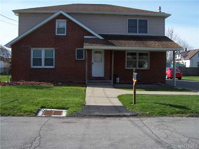 Loans near  Innes Rd, Buffalo NY