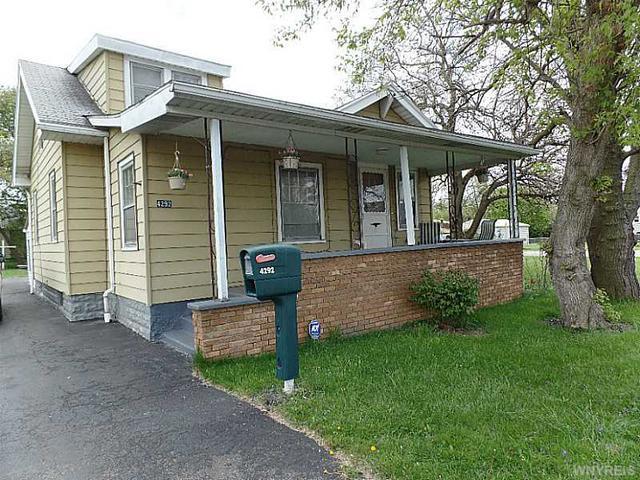 Loans near  S Park Ave, Buffalo NY