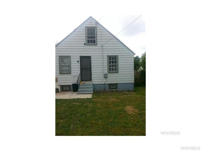Loans near  Phyllis Ave, Buffalo NY