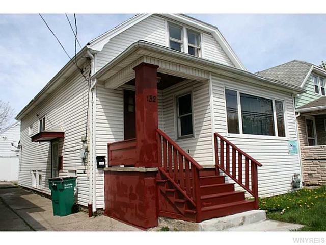 Loans near  Newburgh Ave, Buffalo NY