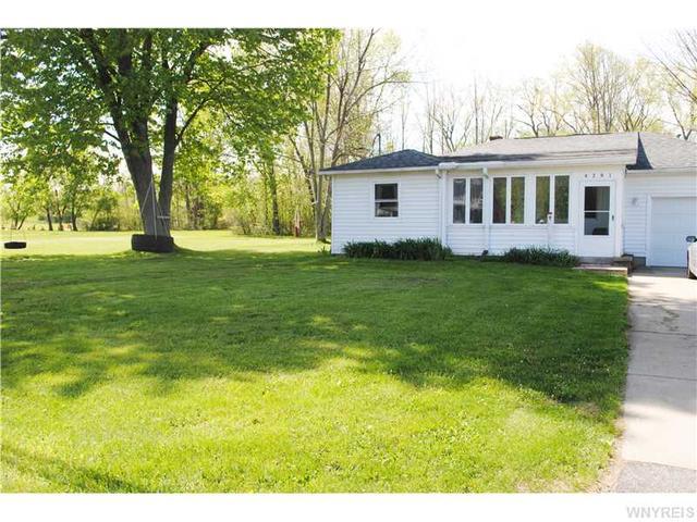 Loans near  Big Tree Rd, Buffalo NY