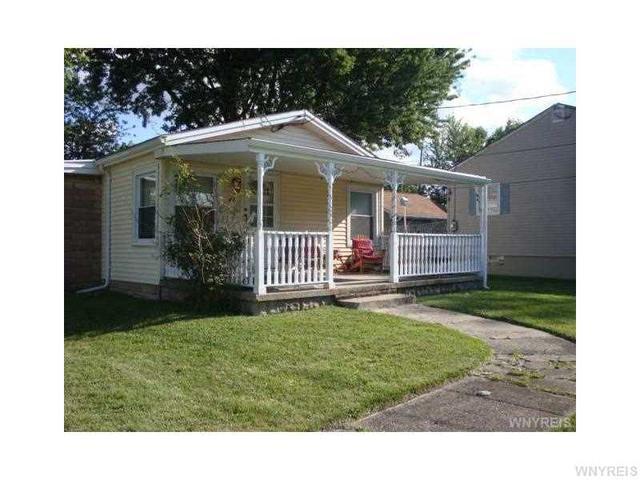 Loans near  Paige Ave, Buffalo NY