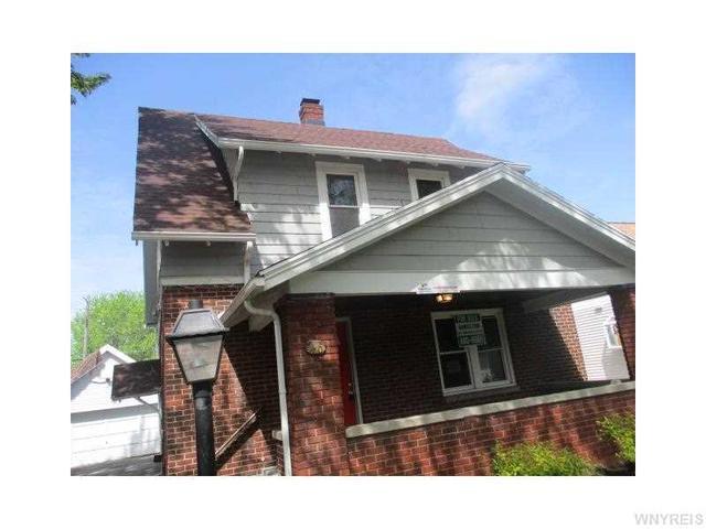 Loans near  Louis Ave, Buffalo NY