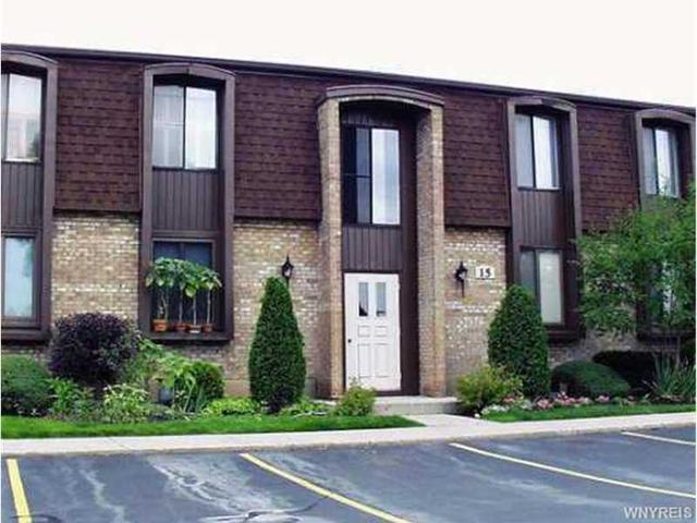 Loans near  Greenwich Dr , Buffalo NY
