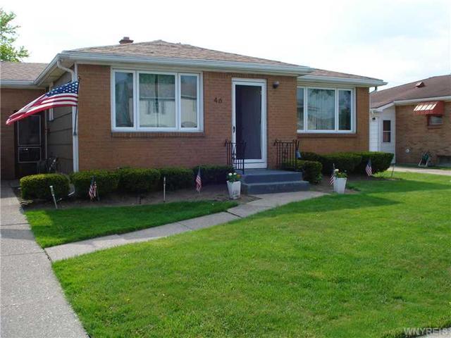 Loans near  Lloyd Dr, Buffalo NY