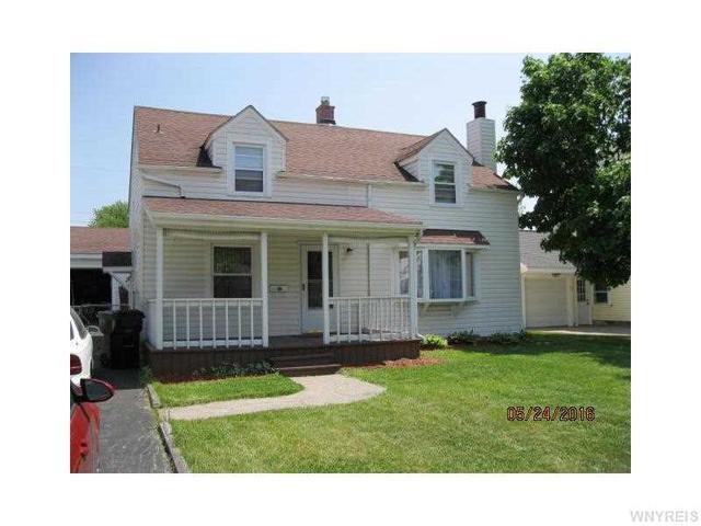 Loans near  Dalton Dr, Buffalo NY