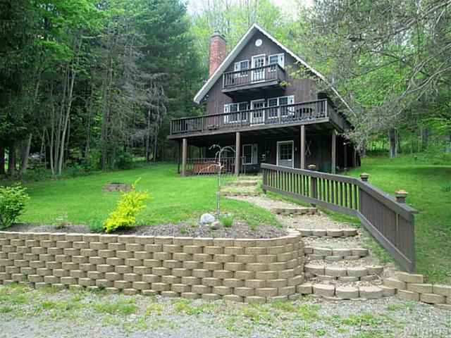 6710 Holiday Valley Rd, Ellicottville, NY