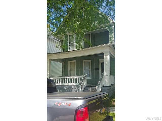 Loans near  Purdy St, Buffalo NY
