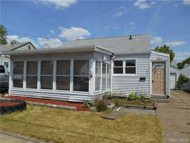Loans near  Griffith St, Buffalo NY