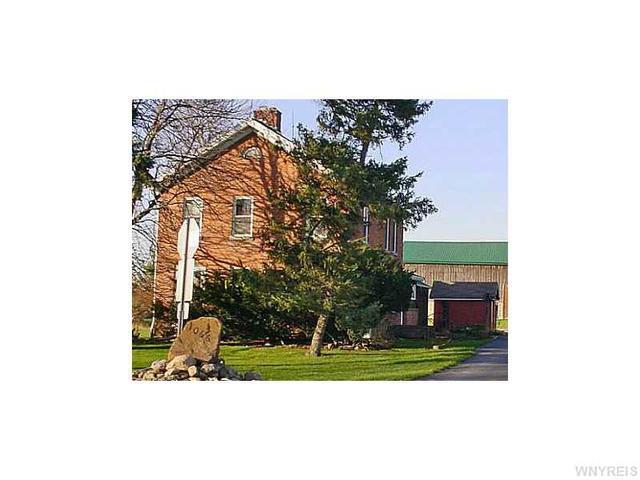 1066 Erie St Lancaster, NY 14086