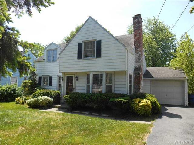 Loans near  Reist St, Buffalo NY