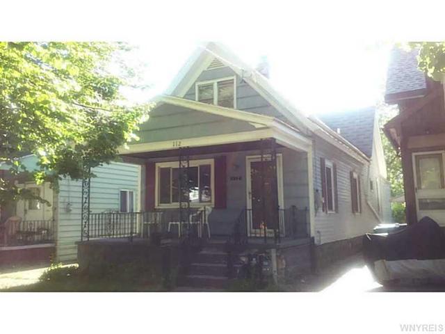 Loans near  Gold St, Buffalo NY