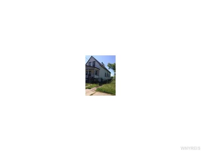 Loans near  Schreck Ave, Buffalo NY