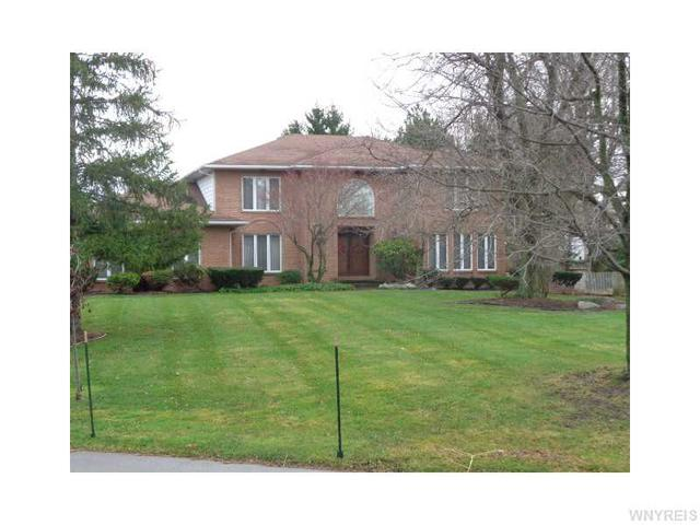 Loans near  Waterford Park, Buffalo NY