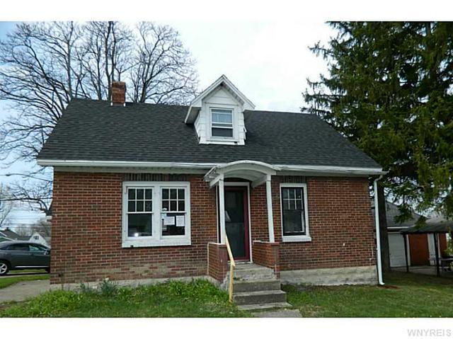 Loans near  Harrison Ave, Buffalo NY