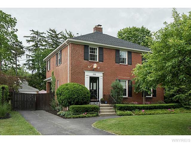 Loans near  Ruskin Rd, Buffalo NY
