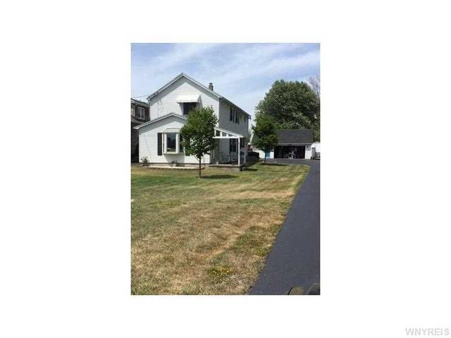 Loans near  Como Park Blvd, Buffalo NY