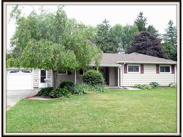 Loans near  Trailing Dr, Buffalo NY