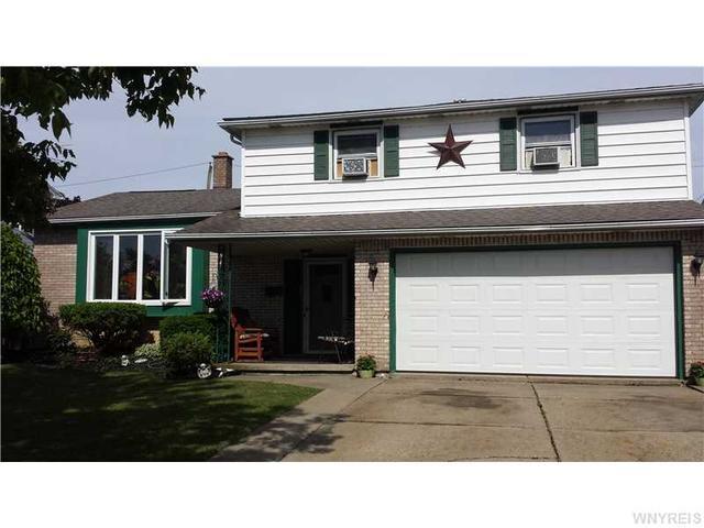 Loans near  W Cavalier Dr, Buffalo NY