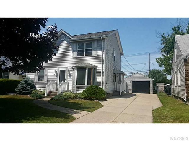 Loans near  Westchester Blvd, Buffalo NY