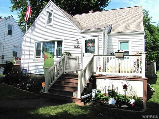 Loans near  Harlem Rd, Buffalo NY