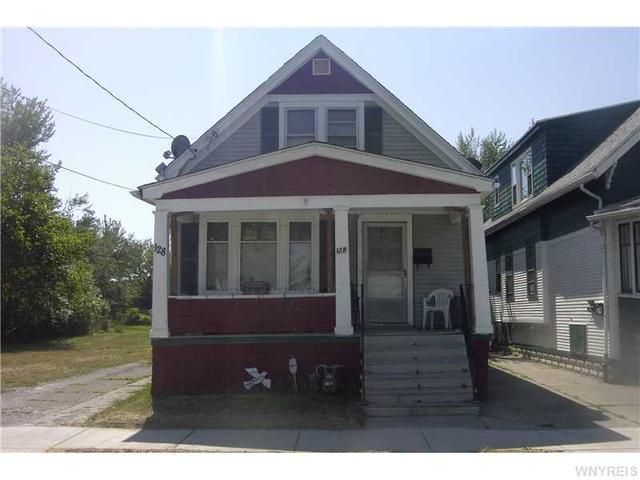 Loans near  Courtland Ave, Buffalo NY