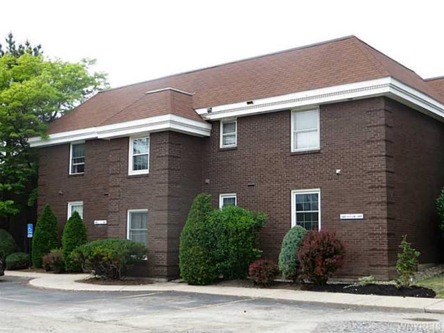Loans near  Charter Oaks Dr B, Buffalo NY