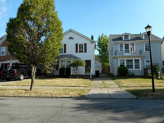 Loans near  Mayville Ave, Buffalo NY
