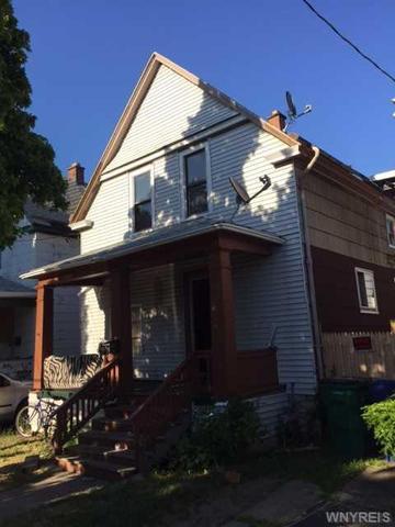 73 Eller Ave, Buffalo, NY 14211